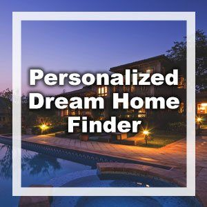 personalized dream home finder btn
