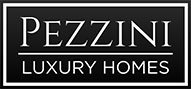 Houses for sale in los Angeles Real Estate | Luxury  houses for sale Hollywood Hills  | Pezzini Luxury Homes