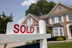 Selling your home Woodland hills