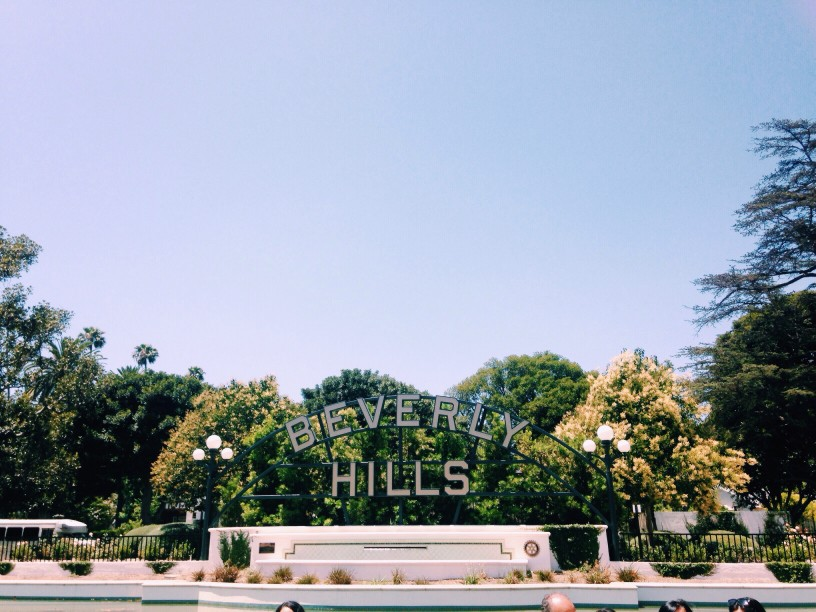 How to Lease Your Home in Beverly Hills