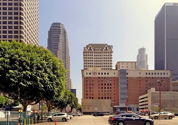 best property management in Los Angeles