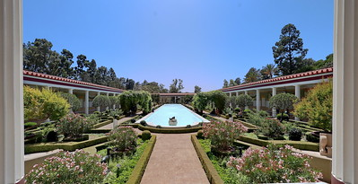 Pacific Palisades Homes and Real Estate