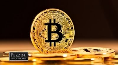Can I Buy a House with Bitcoin or Cyptocurrency?